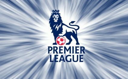 Premier League England Football Logo Barclays